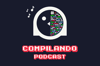 compilando podcast 2