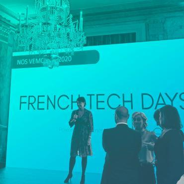 french-tech-days