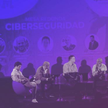 mesa-redonda-ciberseguridad