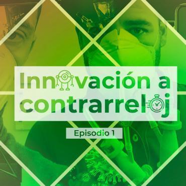 innovacion-contrarreloj