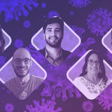 Coronavirus Makers