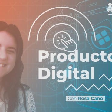 Producto Digital