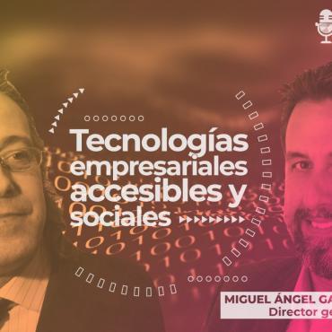 Miguel Angel Garcia Arguelles