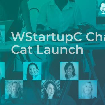 W Startup C - WStartupC