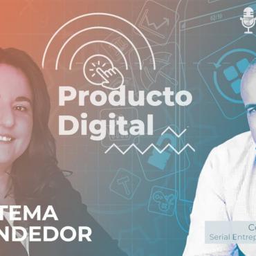 Carlos Blanco – Producto Digital - Más Allá de la Innovación