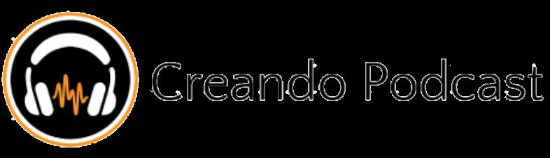 Creando Podcast