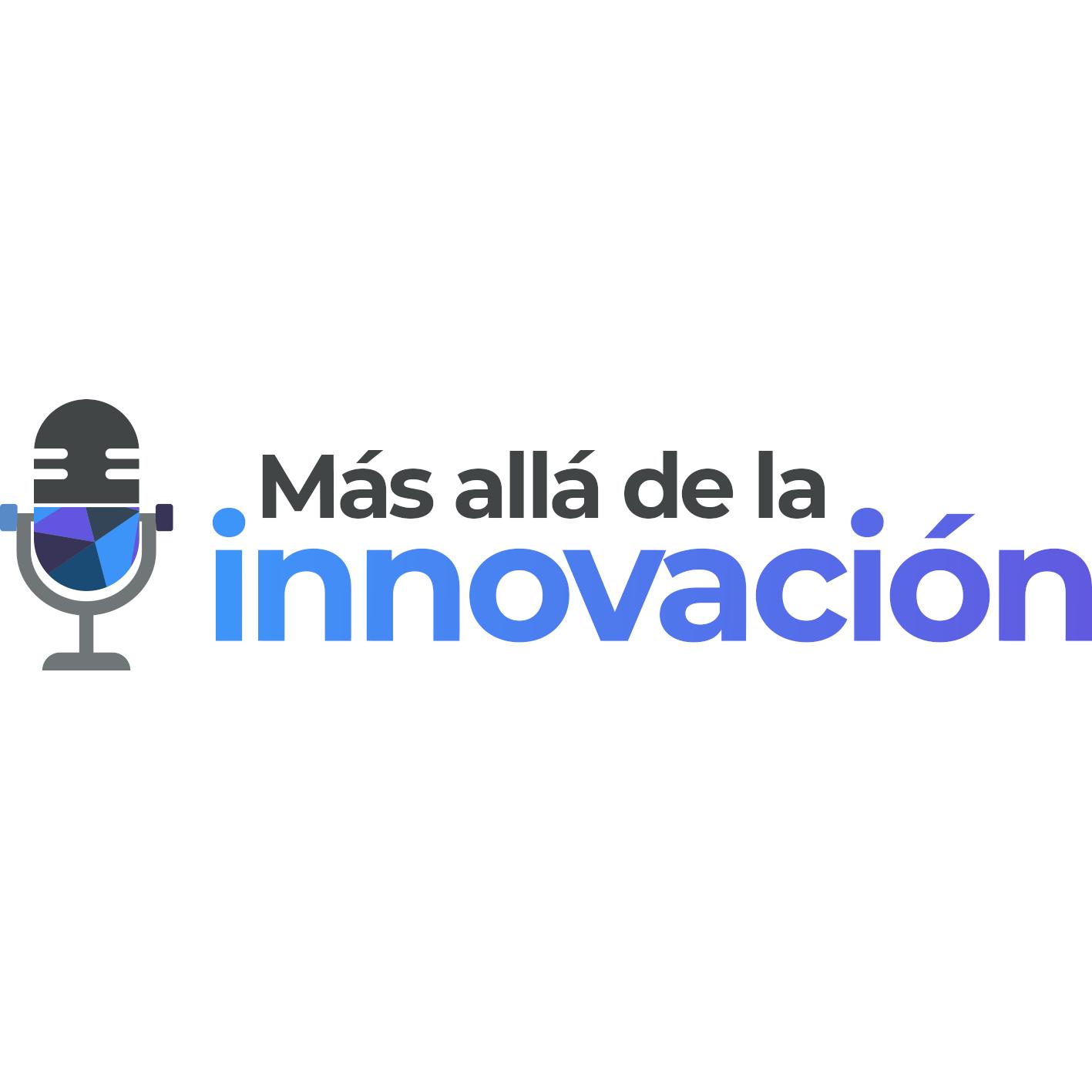 Más Allá de la Innovación